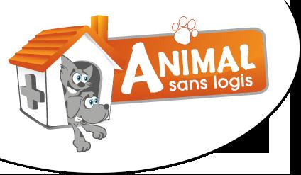 Animal Sans Logis
